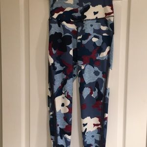 Pants - Women legging